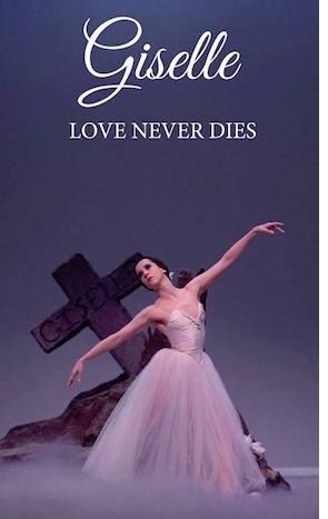 Ballet JPG