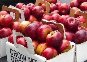 Apples JPG